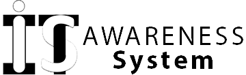 The IS IT Awareness System